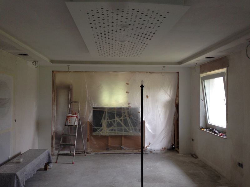 neues wohnkino mit dolby atmos und 139 tensionsleinwand seite 25. Black Bedroom Furniture Sets. Home Design Ideas
