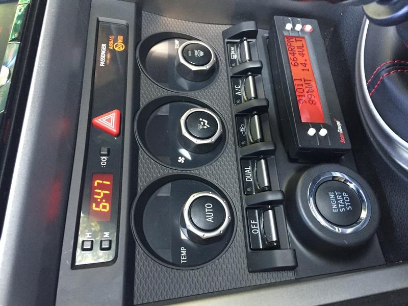 ES-1682 BAIXAR SEMP TOSHIBA DRIVERS PC STI