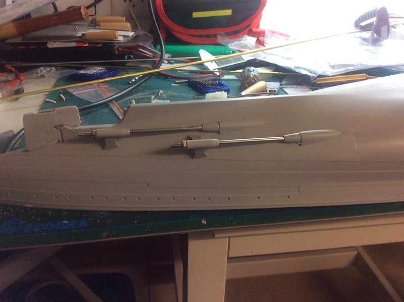 Trumpeter HMS Hood in 1/200 als RC - Seite 3 Imagel6p5b