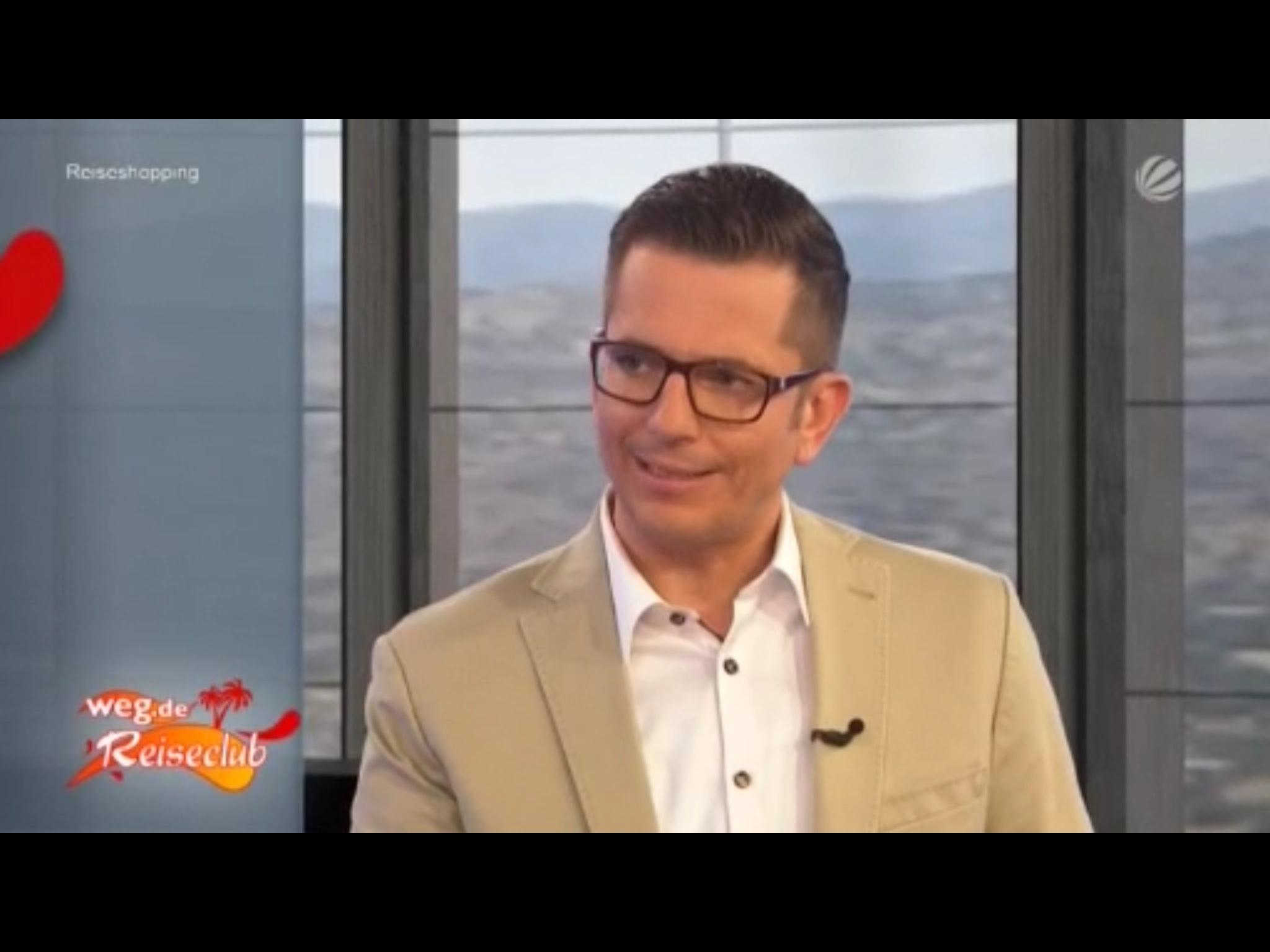 Qvc Moderator Gestorben 2018: 9LIVE: Schürmann, Thomas