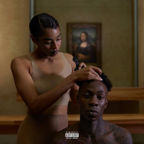 Beyoncé & Jay-Z - Everything Is Love (2018)