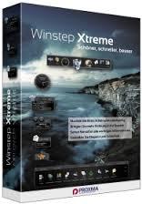 Winstep Xtreme Full 18.5.0.1321
