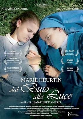 Marie Heurtin - Dal Buio Alla Luce (2014) HDTV 720P ITA AC3 x264 mkv