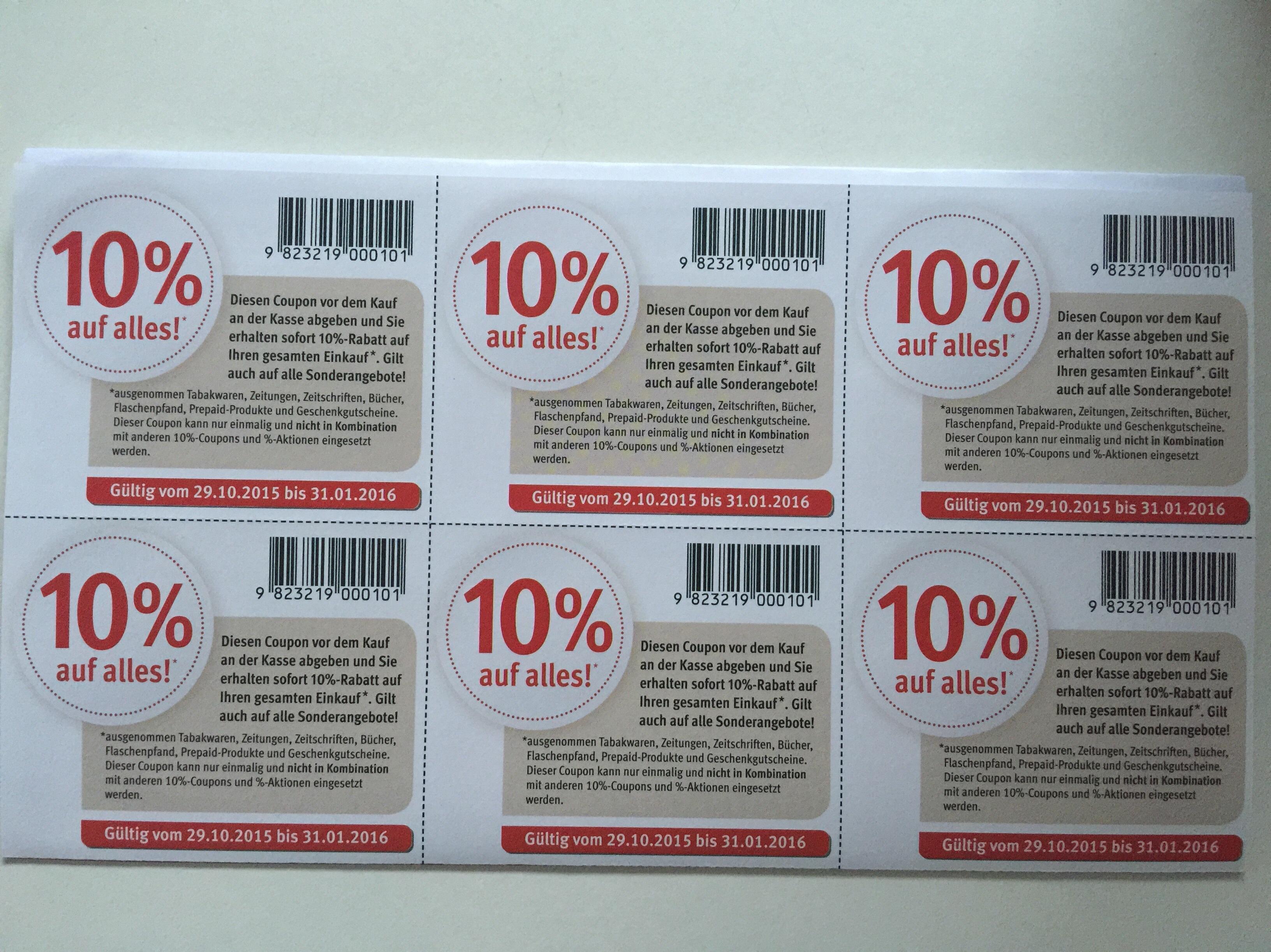 rossmann neuer 10 coupon g ltig vom. Black Bedroom Furniture Sets. Home Design Ideas