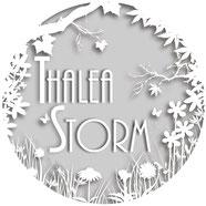 Thalea Storm
