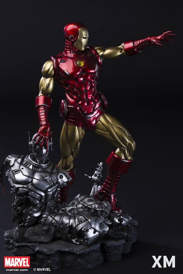 Premium Collectibles : Iron Man classic - Page 4 Imclassic04qosly