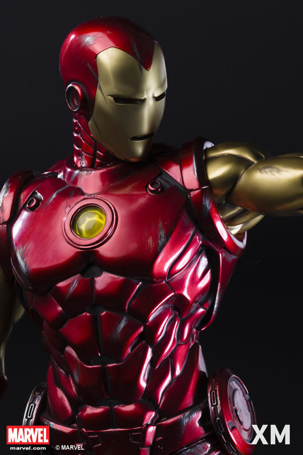 Premium Collectibles : Iron Man classic - Page 4 Imclassic05izsr4