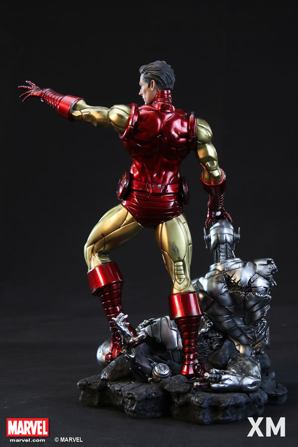 Premium Collectibles : Iron Man classic - Page 4 Imclassic08t9sxy