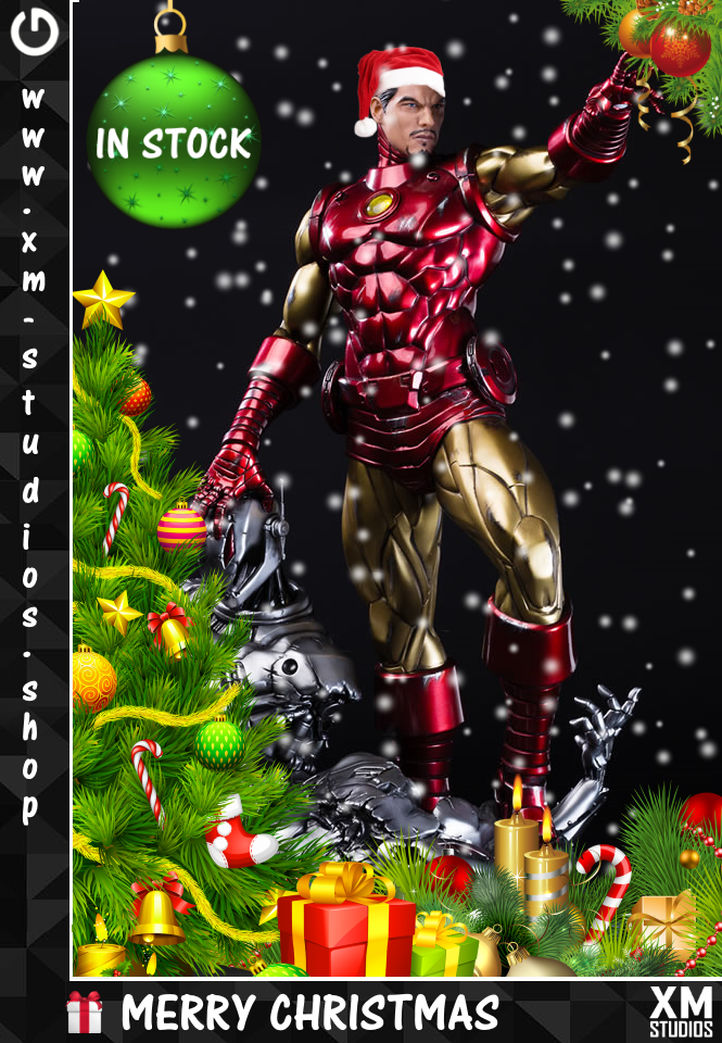 XM Studios: Europe Christmas Special - 2017 Imcnew2gbkro