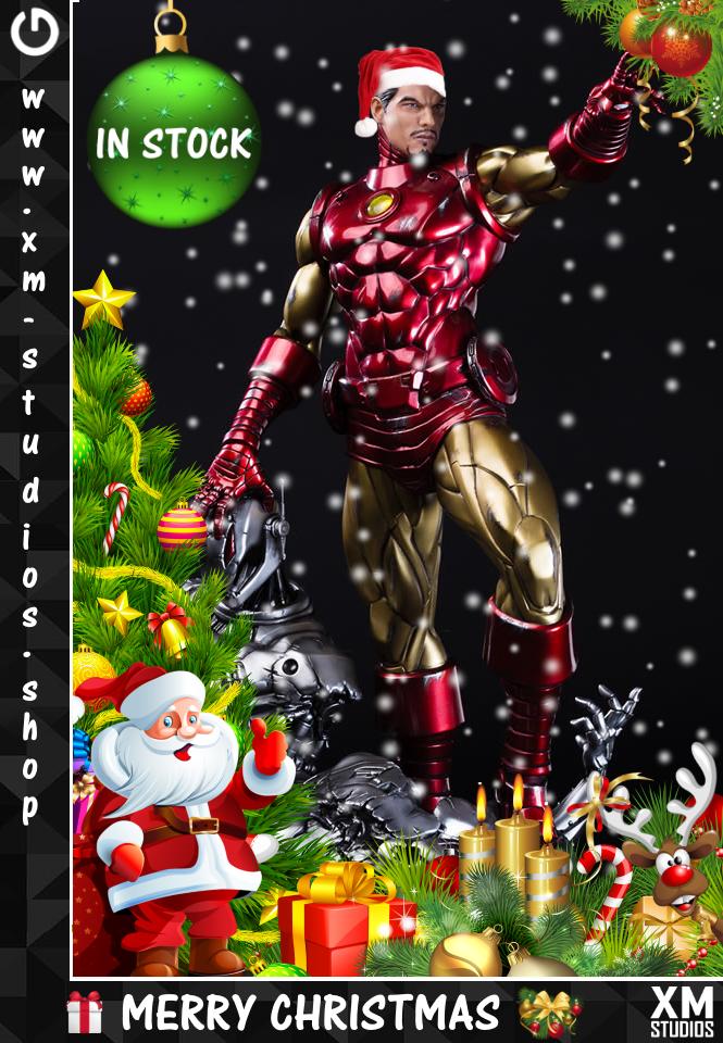 XM Studios: Europe Christmas Special - 2017 Imcnew360pbm
