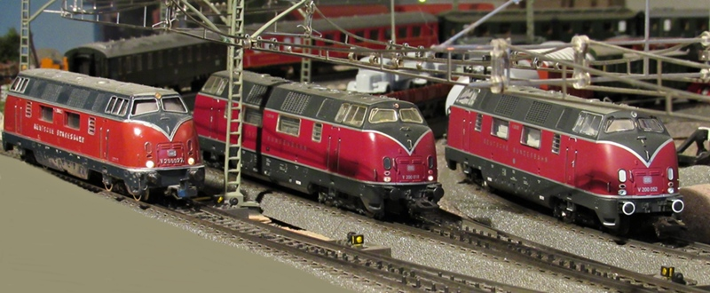 Heinhausen oder das letzte BW der V 200 Img0176.8yre9i