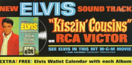 KISSIN' COUSINS Img078s-524x259rbsmb