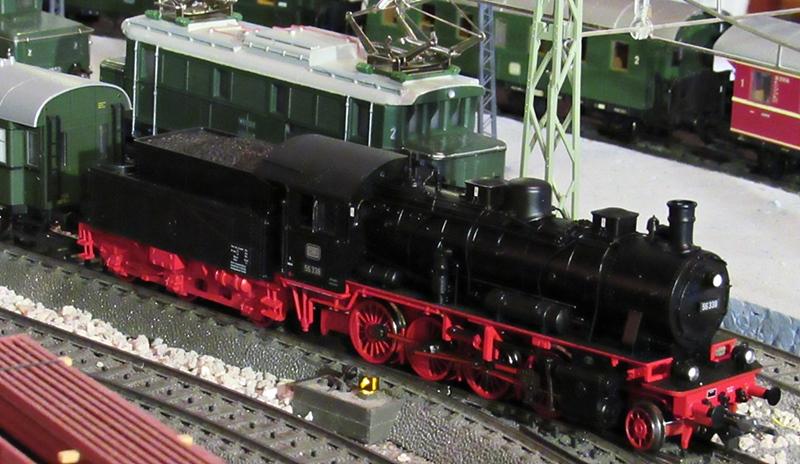 Kleinbahn D 156 Img0817.8w6k9h