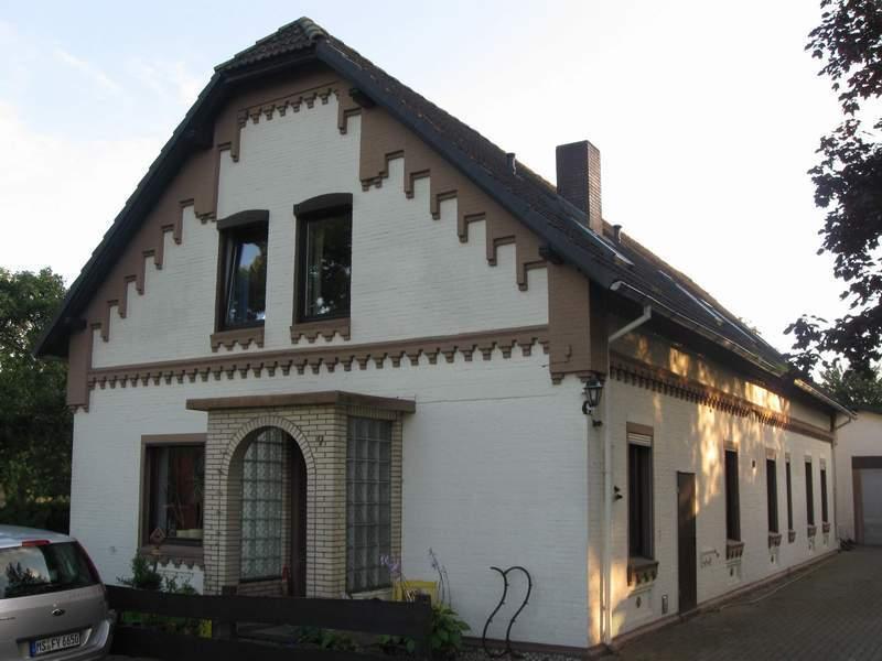 drehscheibe online foren 04 historische bahn kreisbahn norderdithmarschen 75 jahre. Black Bedroom Furniture Sets. Home Design Ideas