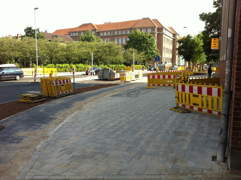 post lessingplatz kiel