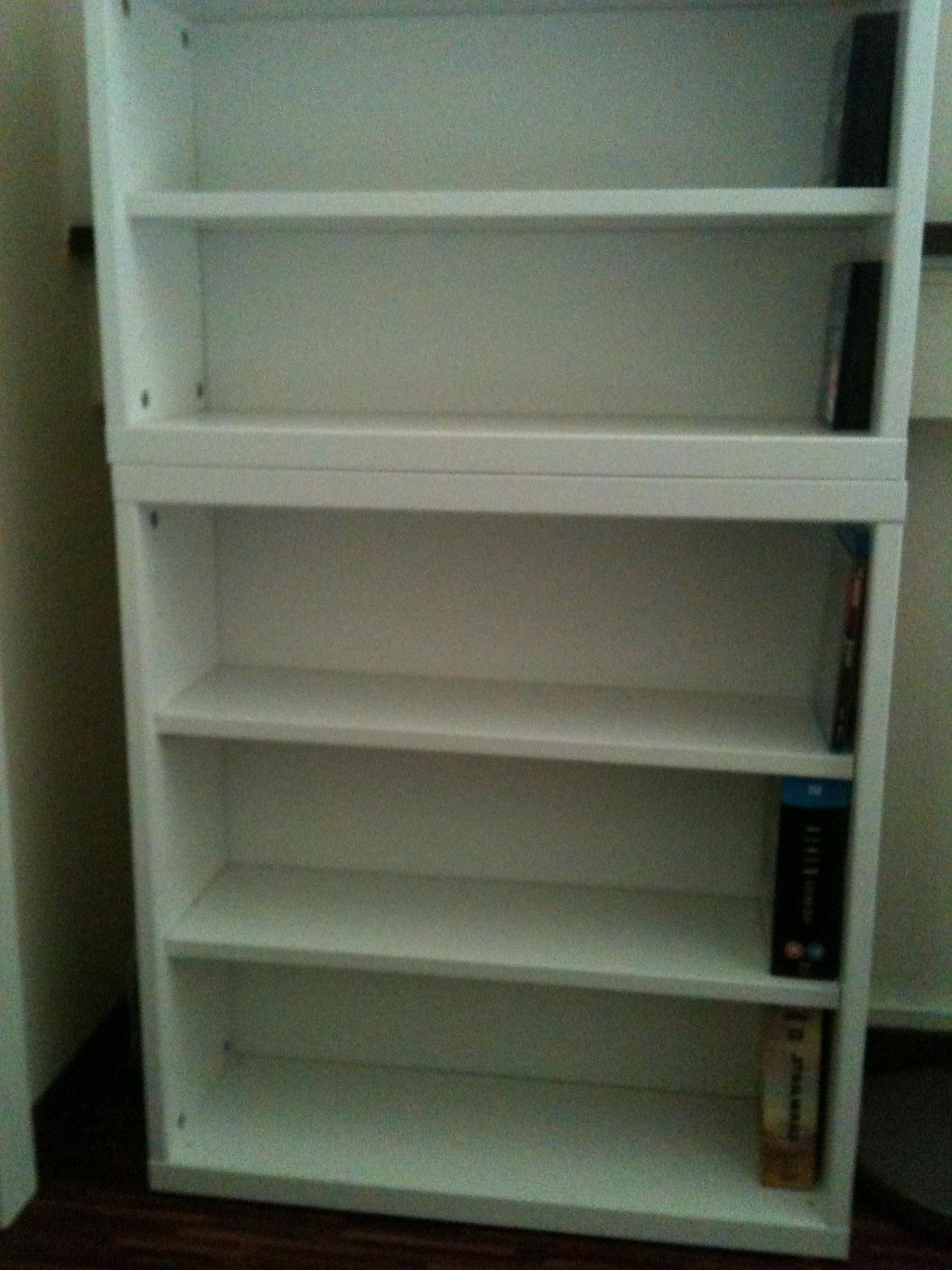 dvd regal besta bestseller shop f r m bel und einrichtungen. Black Bedroom Furniture Sets. Home Design Ideas