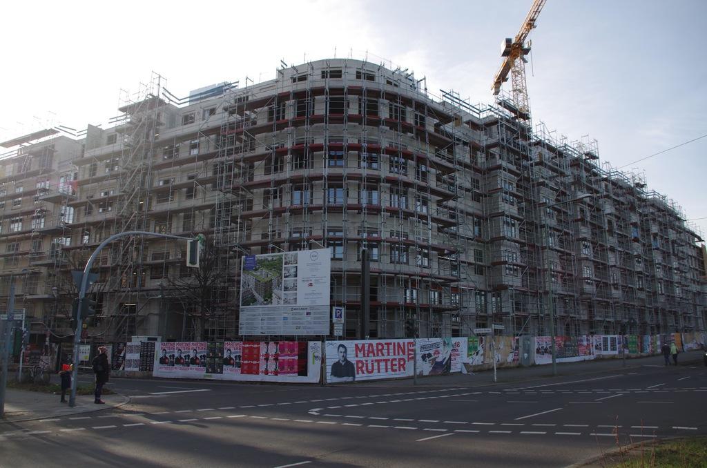 kleinere projekte prenzlauer berg seite 47 deutsches architektur forum. Black Bedroom Furniture Sets. Home Design Ideas