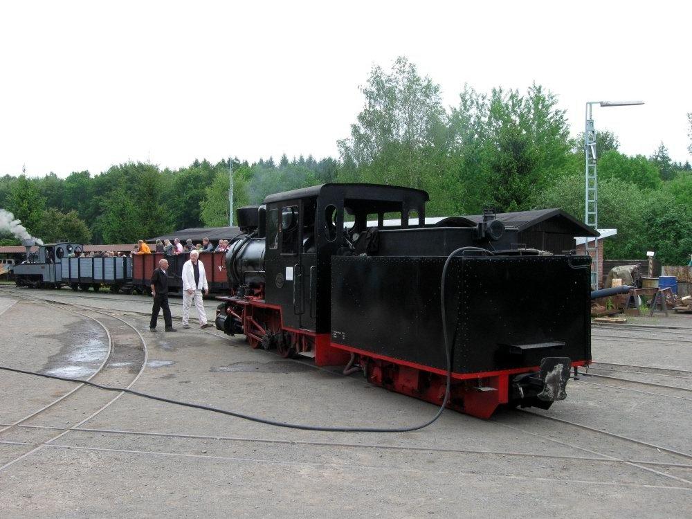 bahnhof zollhaus der nassauischen kleinbahn