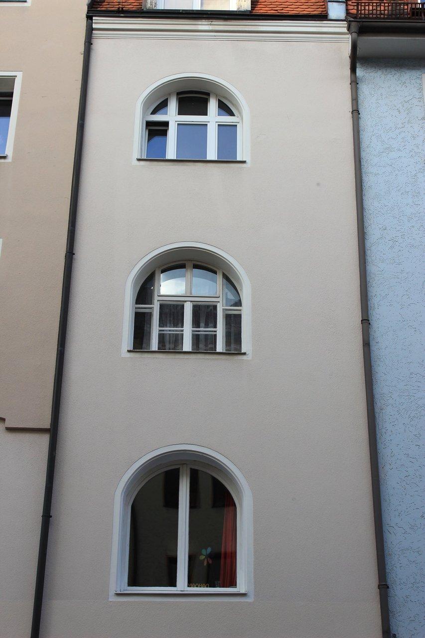 blinde isolierfenster berlin