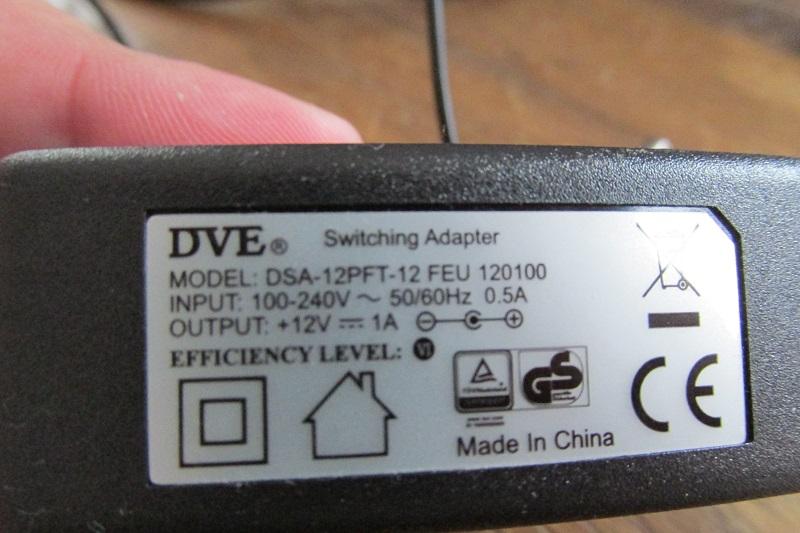 User Review: Corsair Lapdog, K70 LUX RGB und M65 Pro RGB - The ...