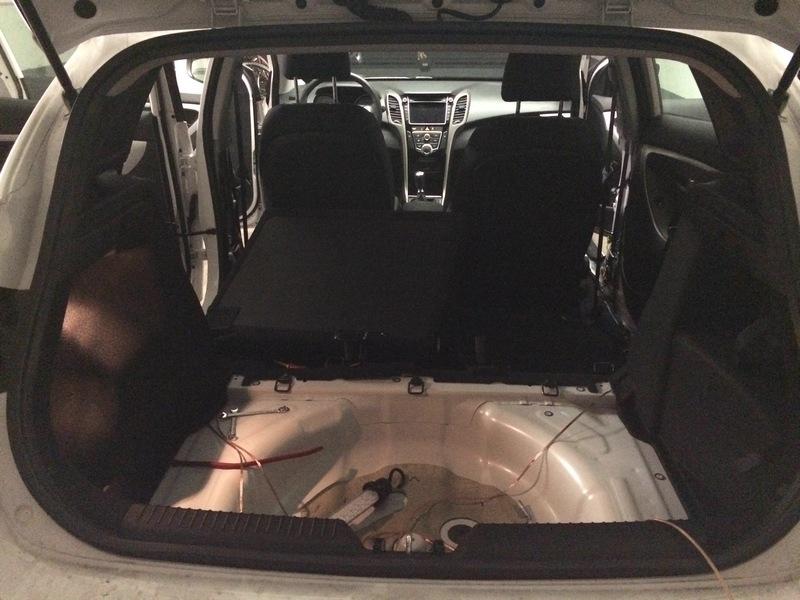 kabelfarben lautsprecherkabel i30 gd ben tigt auto hifi navigation hyundai tuning forum. Black Bedroom Furniture Sets. Home Design Ideas