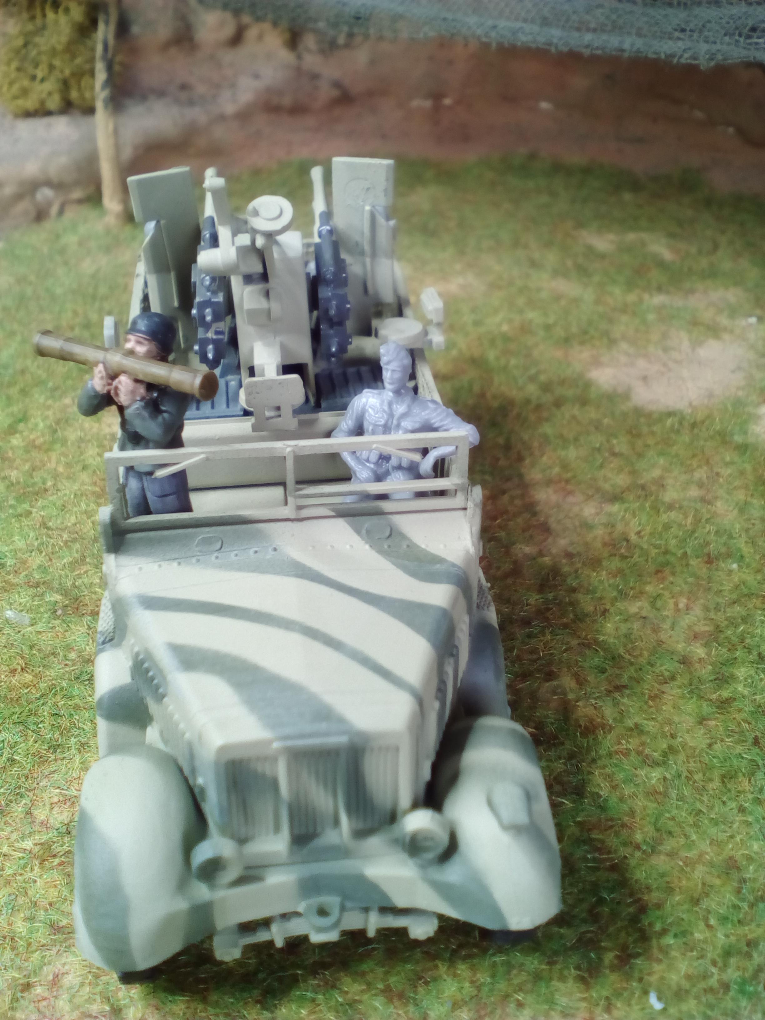 Armeeaufbau in gaaaaaaanz langsam.... Img_20160625_141212qyjit