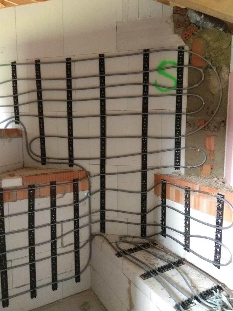 fbh im bad zu gering dimensioniert haustechnikdialog. Black Bedroom Furniture Sets. Home Design Ideas
