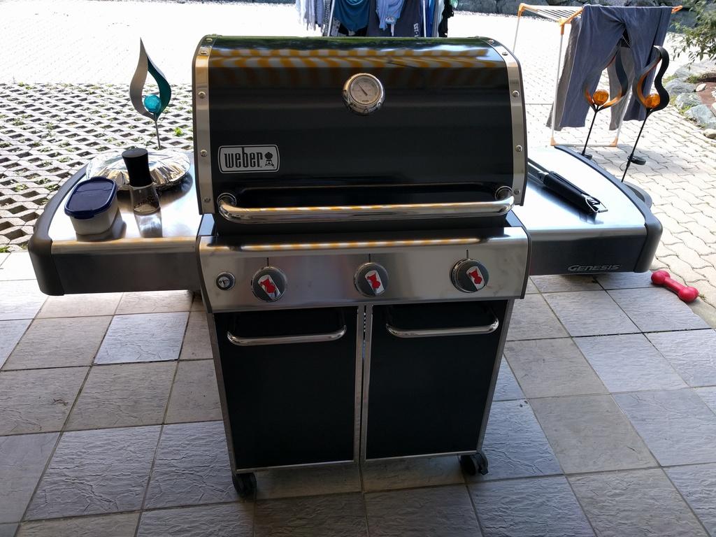Landmann Gasgrill Wikipedia : Outdoorküche napoleon wikipedia outdoor küche höhe außenküche
