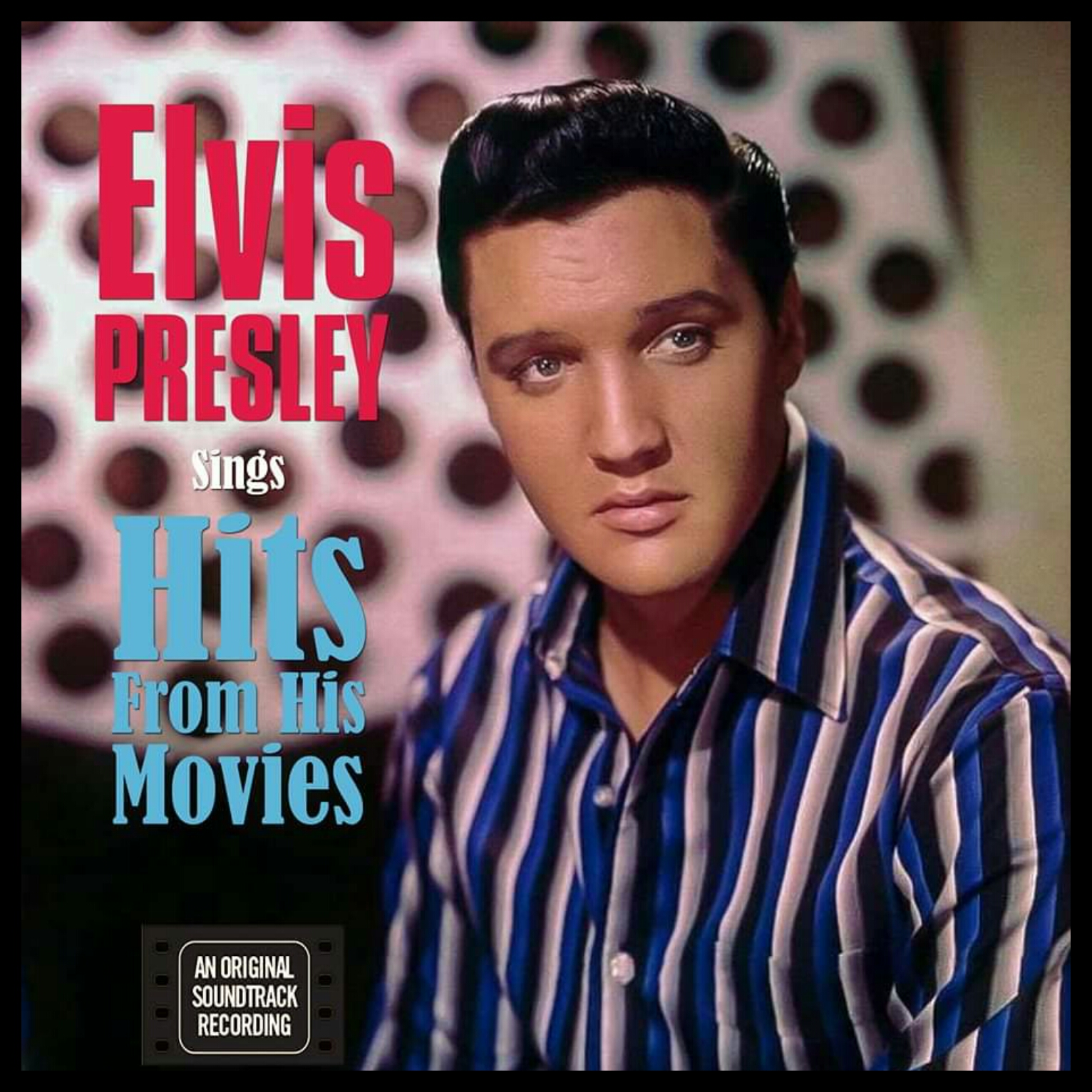 ELVIS SINGS HITS FROM HIS MOVIES Img_2020-07-03_18-22-jdk6l