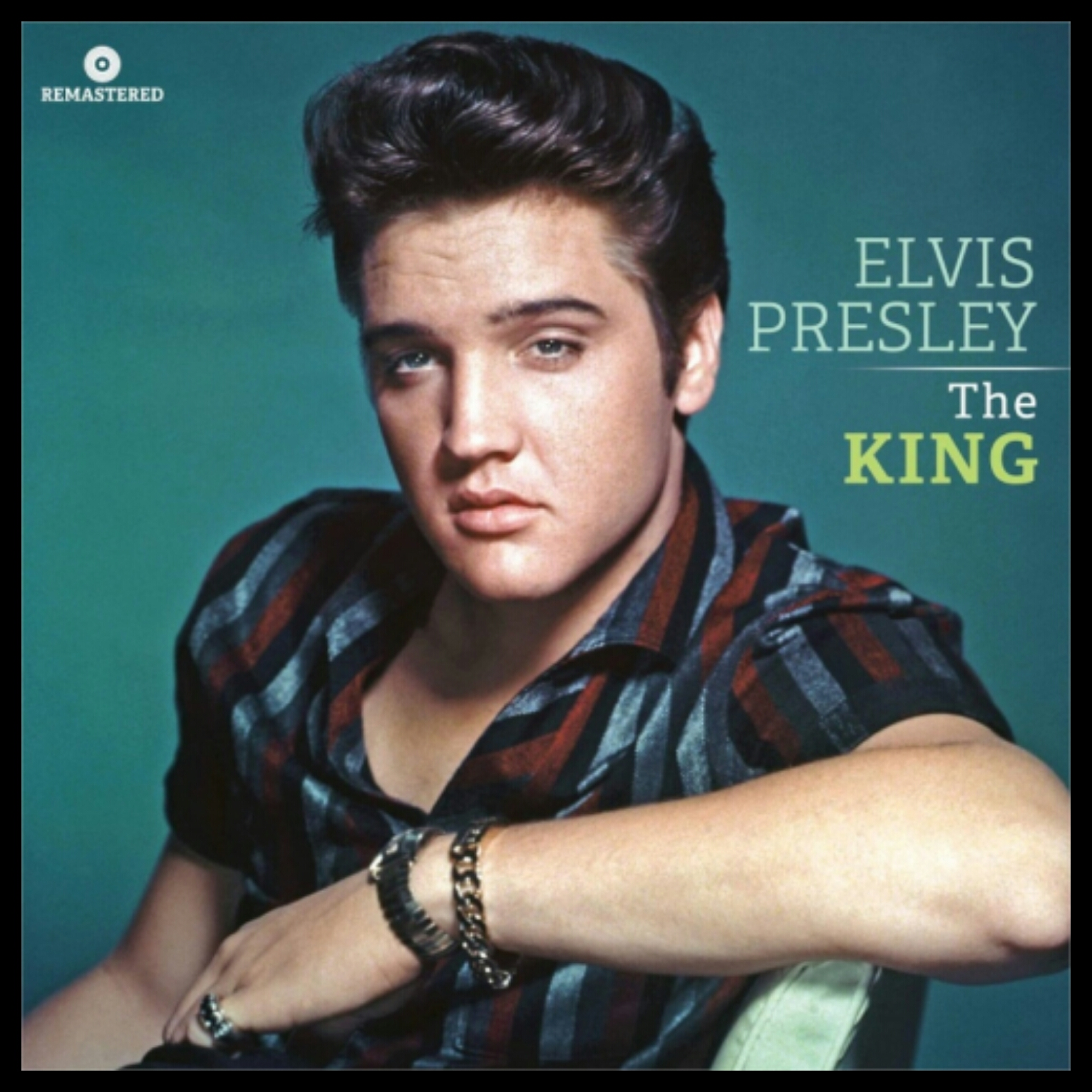 ELVIS PRESLEY - THE KING Img_2020-08-14_18-32-1fkmn