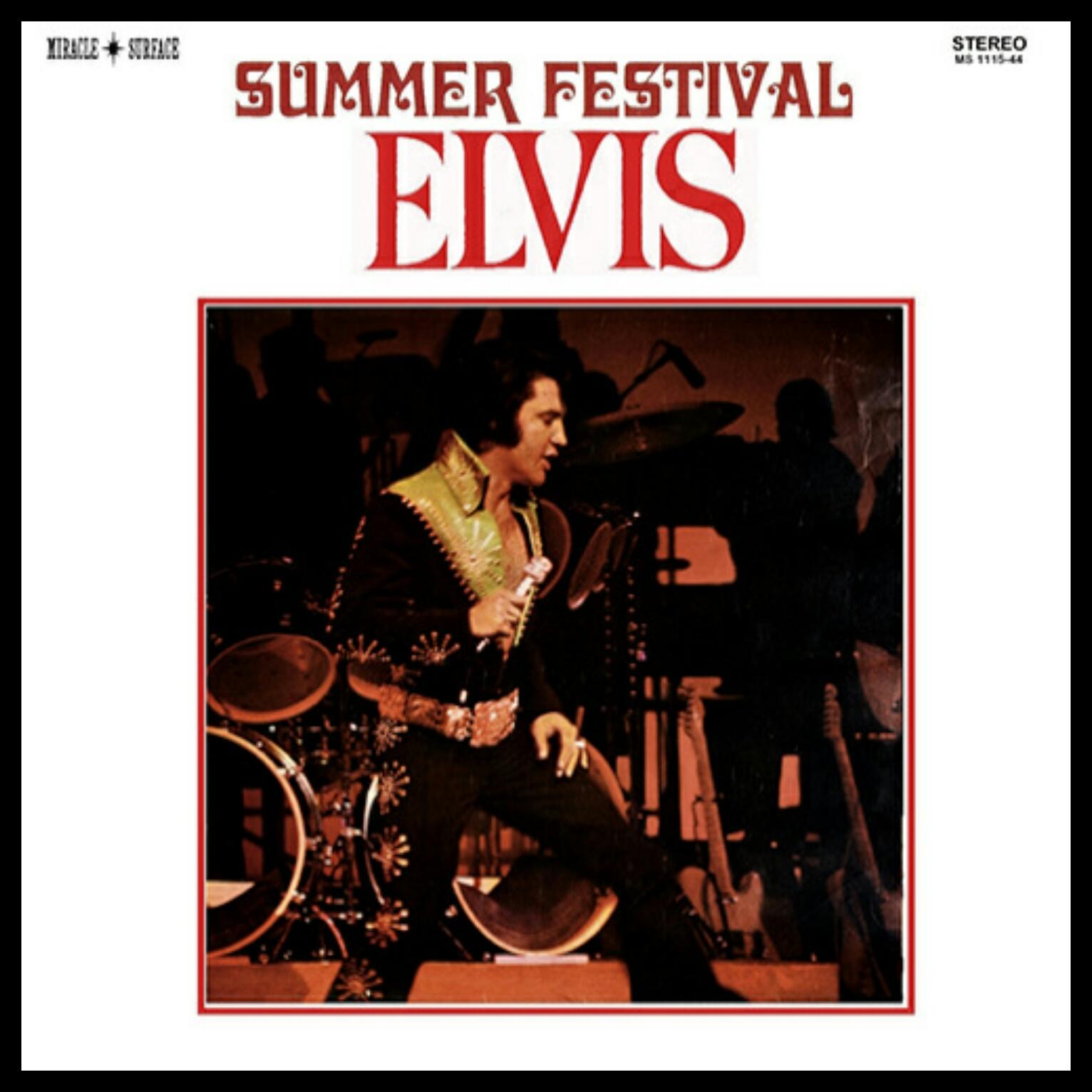 Summer Festival Elvis Img_2020-09-26_22-12-m1jb3