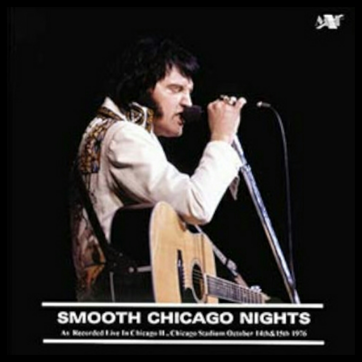 ELVIS - SMOOTH CHICAGO NIGHTS Img_2020-09-26_22-12-opk6a
