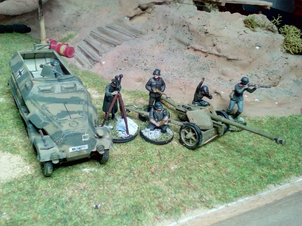 Armeeaufbau in gaaaaaaanz langsam.... - Seite 2 Img_20200114_19131027k2p