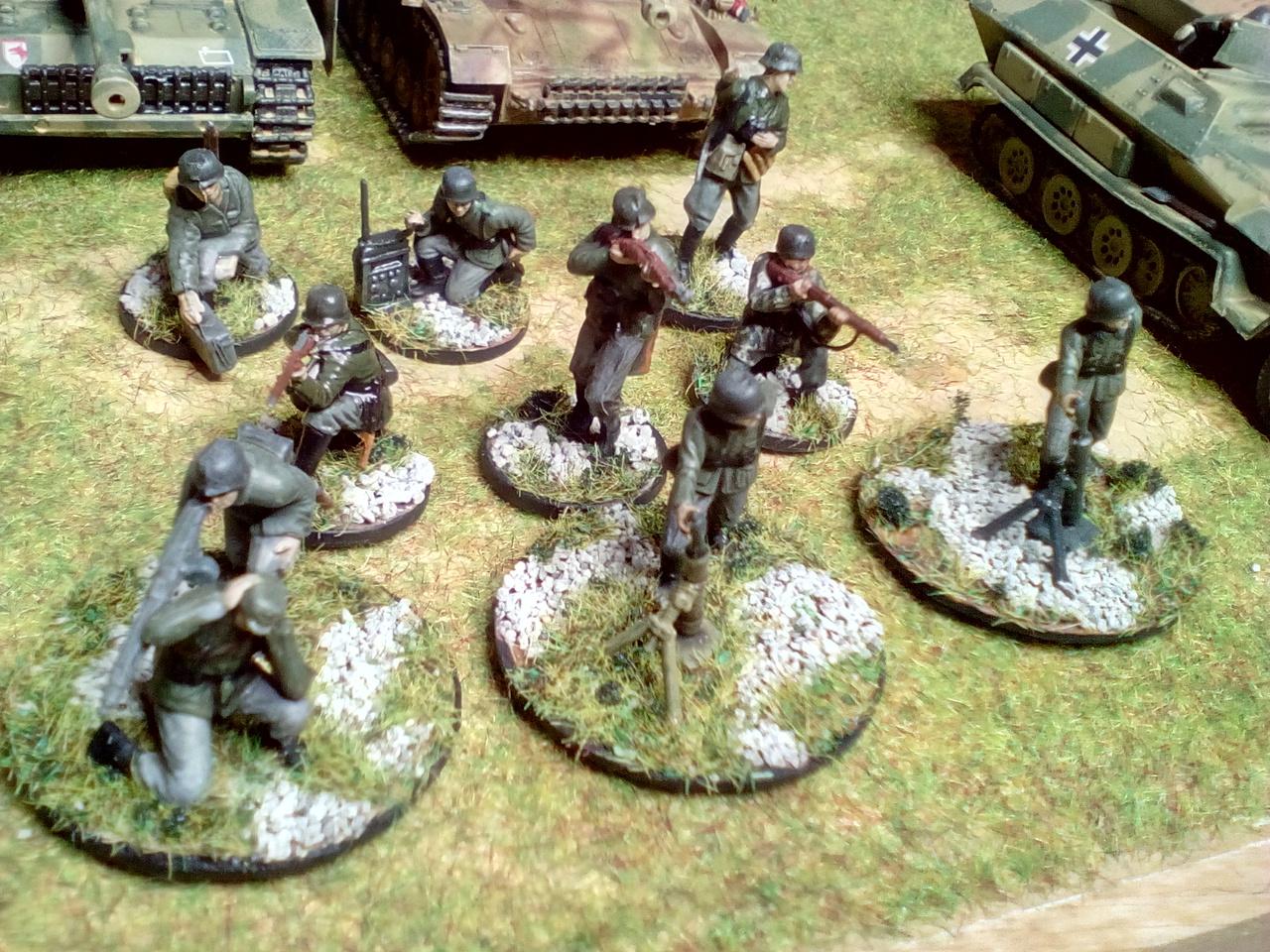 Armeeaufbau in gaaaaaaanz langsam.... - Seite 2 Img_20200114_191331objr4