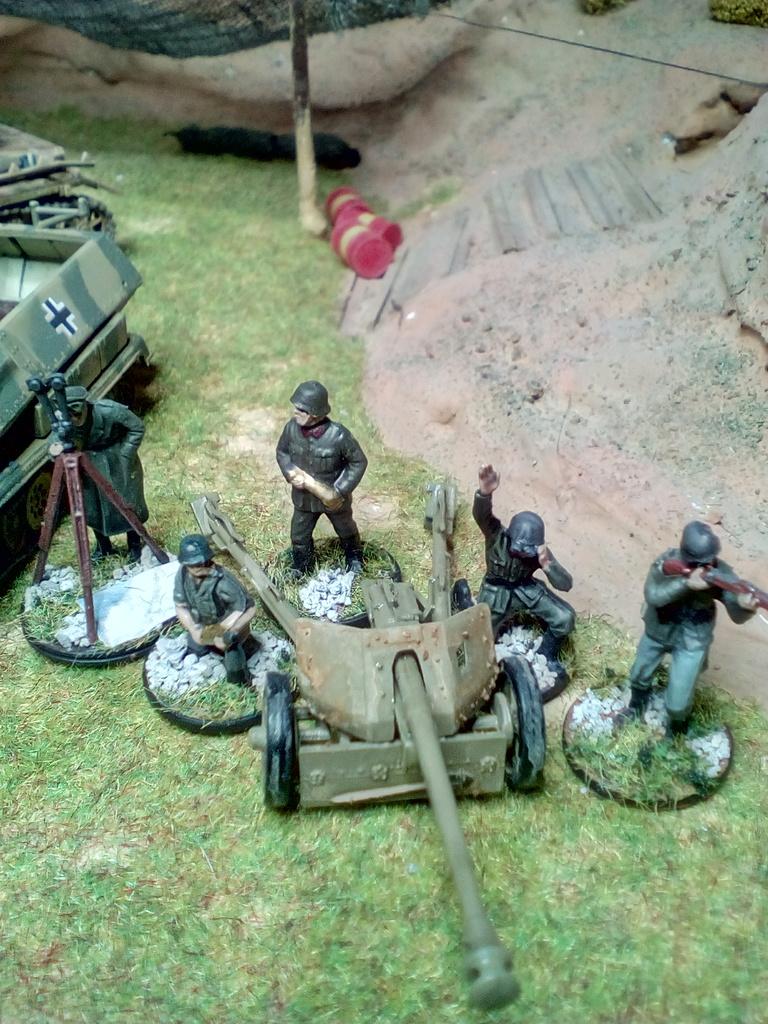 Armeeaufbau in gaaaaaaanz langsam.... - Seite 2 Img_20200114_19153633jki