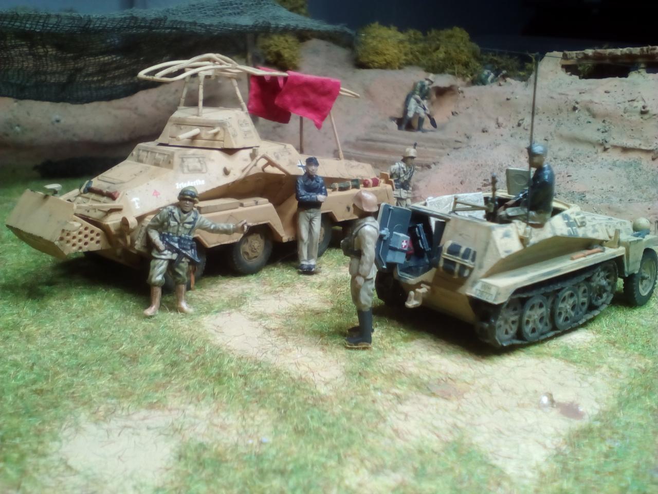 Armeeaufbau in gaaaaaaanz langsam.... - Seite 2 Img_20200329_19424143k6e