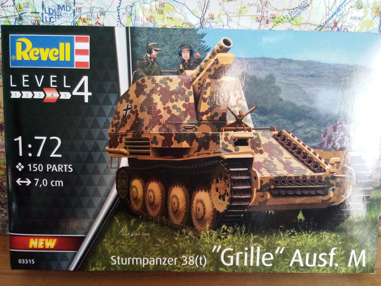 Sturmpanzer 38t  Grille  Ausf. M Img_20210305_103839wbjiv