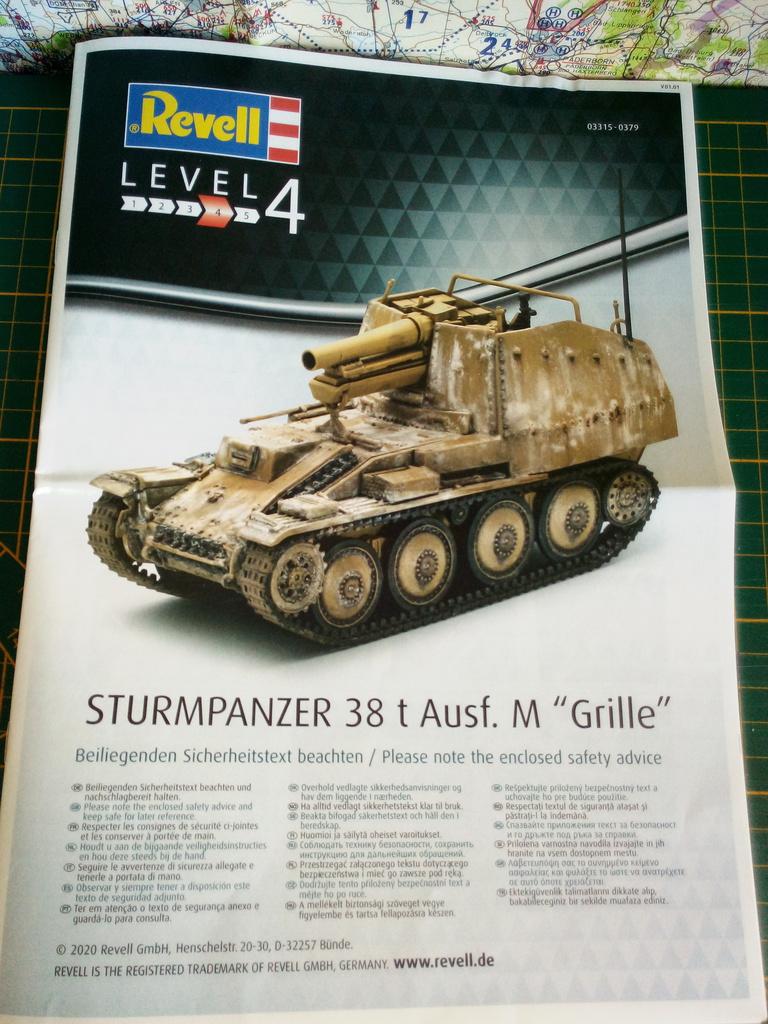Sturmpanzer 38t  Grille  Ausf. M Img_20210305_104025rwjuj