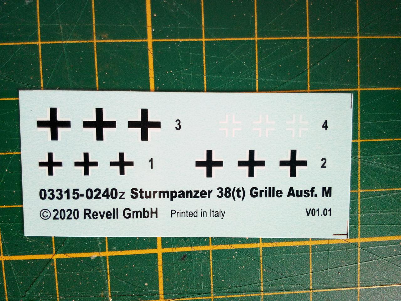 Sturmpanzer 38t  Grille  Ausf. M Img_20210305_104055qekjj
