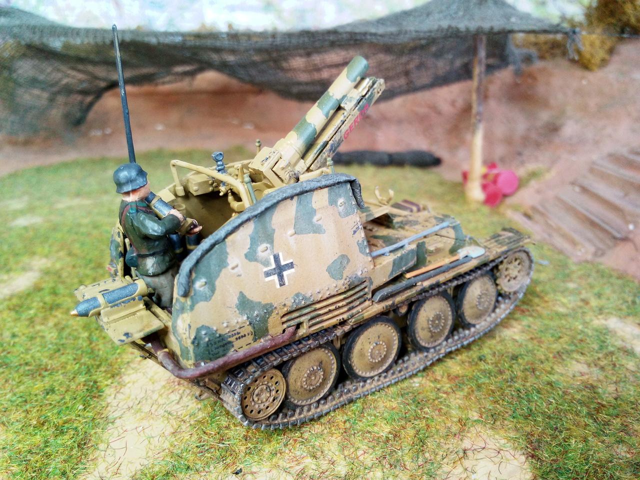 Beiträge Rüstungsspirale #80 März 2021: Artillerie Img_20210328_10250189kyi