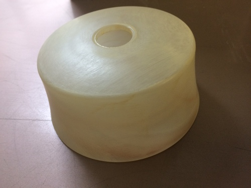 glas ersatzglas lampenschirm alabaster beige 15 20cm schirm lochma e14 30mm ebay. Black Bedroom Furniture Sets. Home Design Ideas