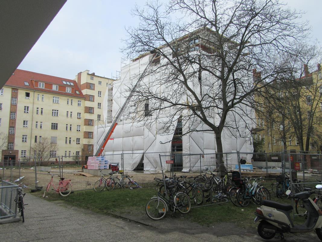 kleinere projekte in tempelhof sch neberg page 2 berliner architektur urbanistik. Black Bedroom Furniture Sets. Home Design Ideas