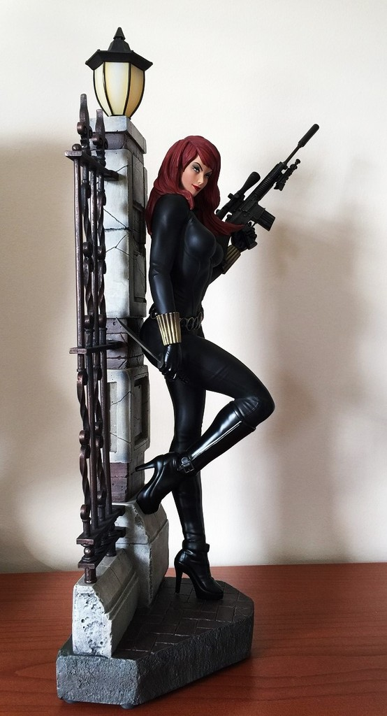Premium Collectibles : Black Widow - Comics version - Page 5 Img_3232_zpsv7m6yrvt.j2sgx