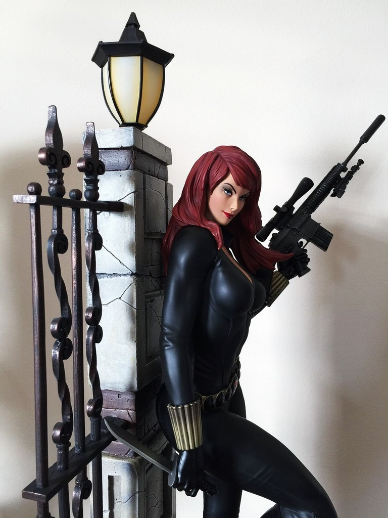 Premium Collectibles : Black Widow - Comics version - Page 5 Img_3233_zpsus3kcgvt.lssap
