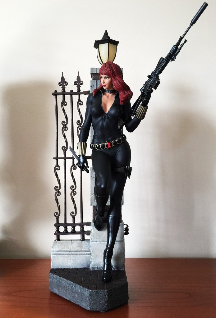 Premium Collectibles : Black Widow - Comics version - Page 5 Img_32351_zpsezcnohynvssks