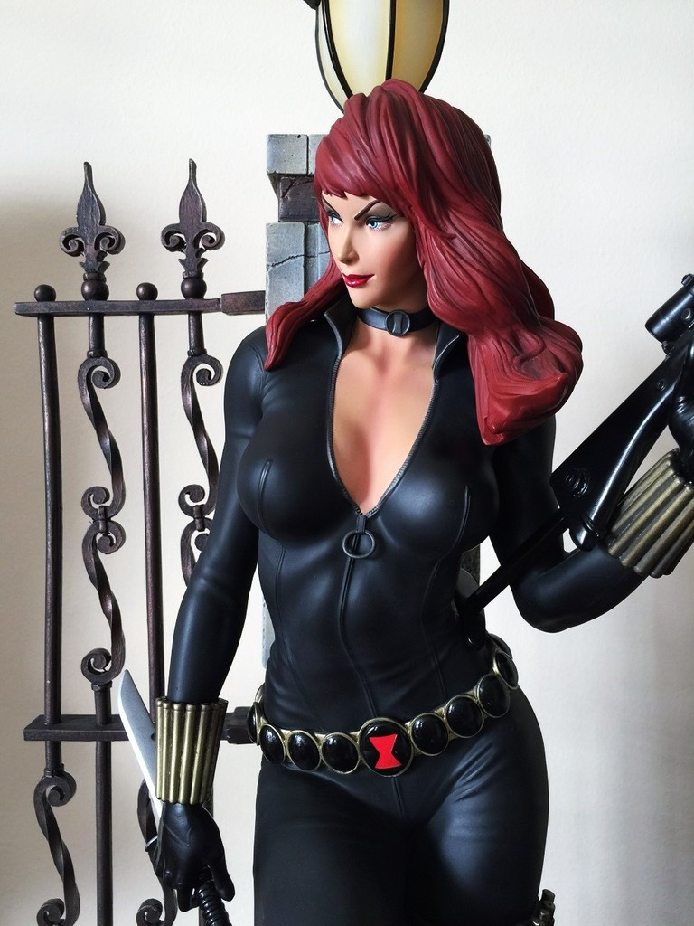 Premium Collectibles : Black Widow - Comics version - Page 5 Img_3236_zpsi3nn9way.jksiw