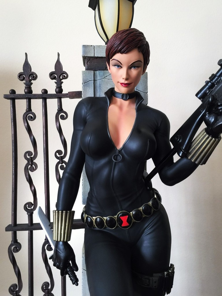 Premium Collectibles : Black Widow - Comics version - Page 5 Img_3239_zpsy6ixrxsm.ams0m