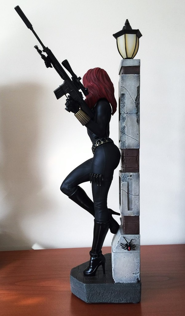 Premium Collectibles : Black Widow - Comics version - Page 5 Img_3240_zpsafnokx3t.pmsio