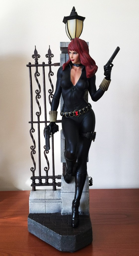 Premium Collectibles : Black Widow - Comics version - Page 5 Img_3245_zpsu12dt5tt.9mshv