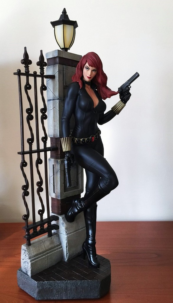 Premium Collectibles : Black Widow - Comics version - Page 5 Img_3246_zpsjfhsgsde.6jszp